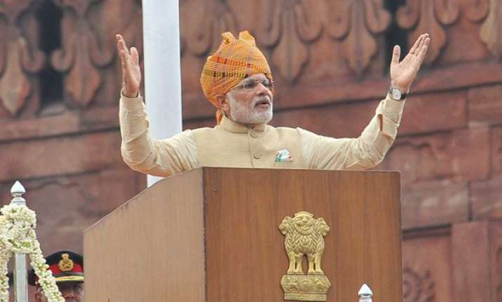 efforts to bring down inflation further to continue pm modi