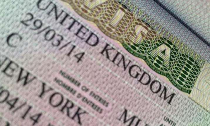 new visa norms in the offing in uk to hit indian techies