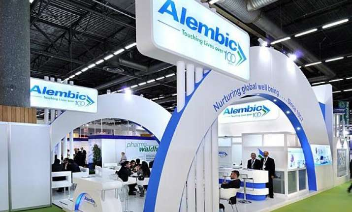 alembic pharmaceuticals to pick up 49 stake in algeria s