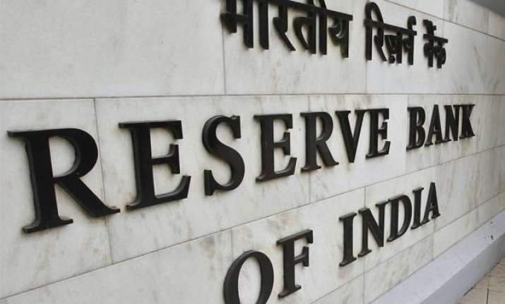 prevention better than cure rbi on farm loan waivers