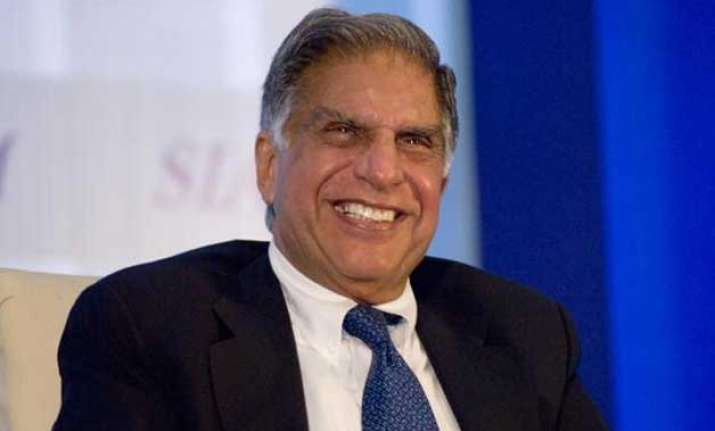 jlr planning a plant in north america ratan tata