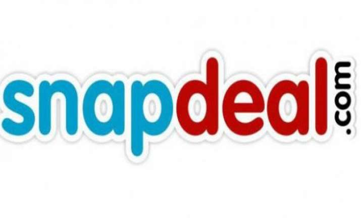 snapdeal eyes rs 1 crore business each for its sellers