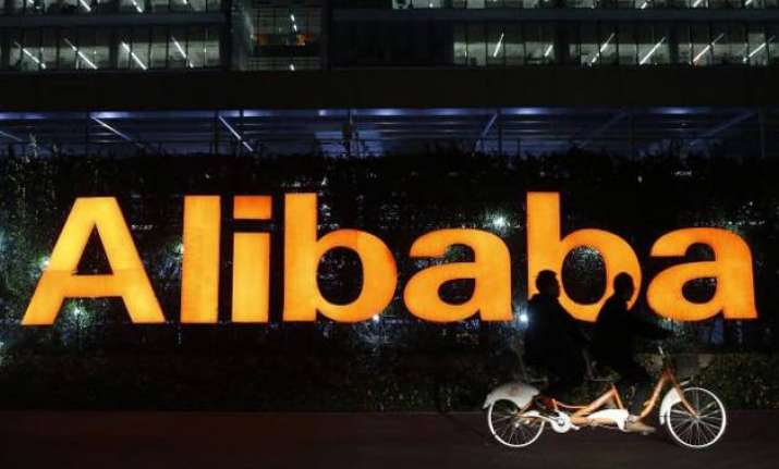 alibaba snapdeal talks fall apart on valuation