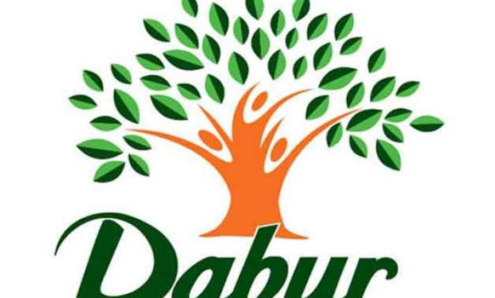 dabur s net profit up by 16.4 percent in q3