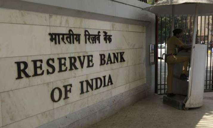 rbi revises nbfcs prudential norms makes ratings mandatory