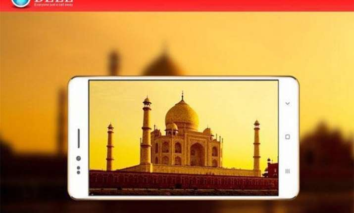 freedom 251 10 things to know about world s cheapest