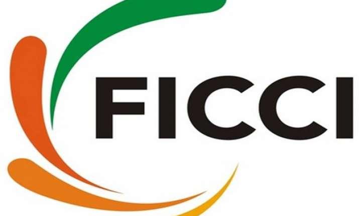 ficci hails govt s move to auction oil gas fields