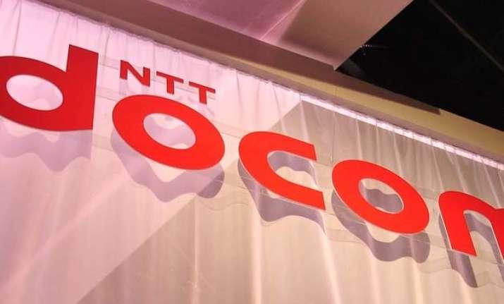 tata teleservices stake sale ntt docomo files arbitration