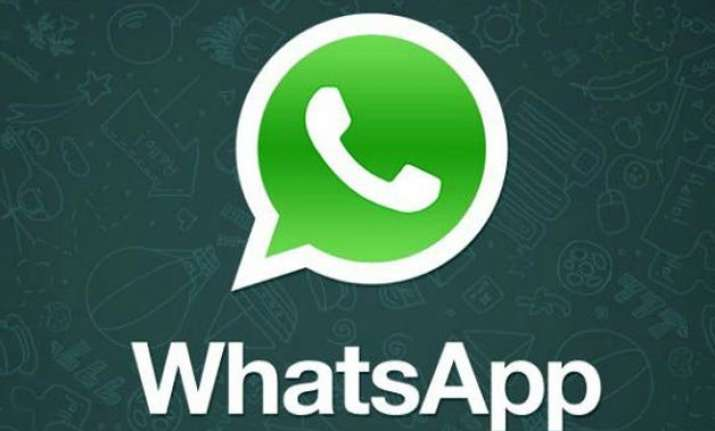 5 most useful tips for whatsapp users
