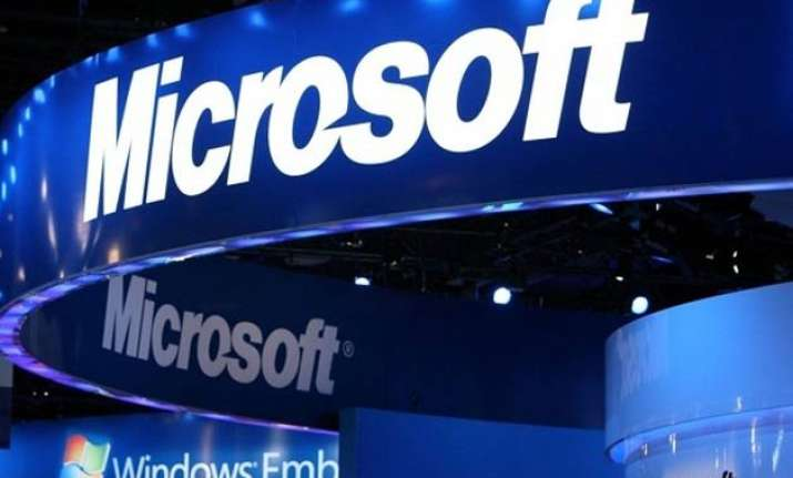 microsoft says 14 million computers now running windows 10