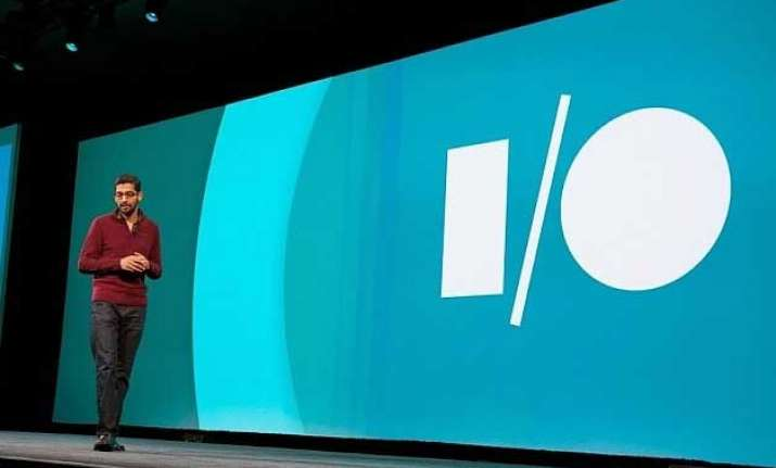google to unveil android m at i/o 2015