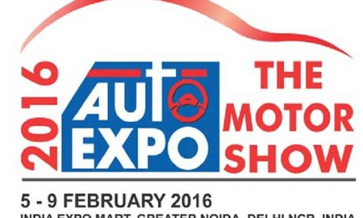 there s more to auto expo than just cars and bikes