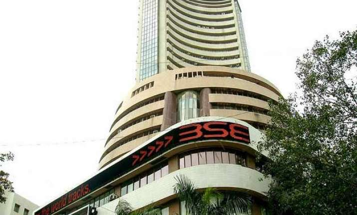 bse now eyes 200 nano second trading speed in 3 years