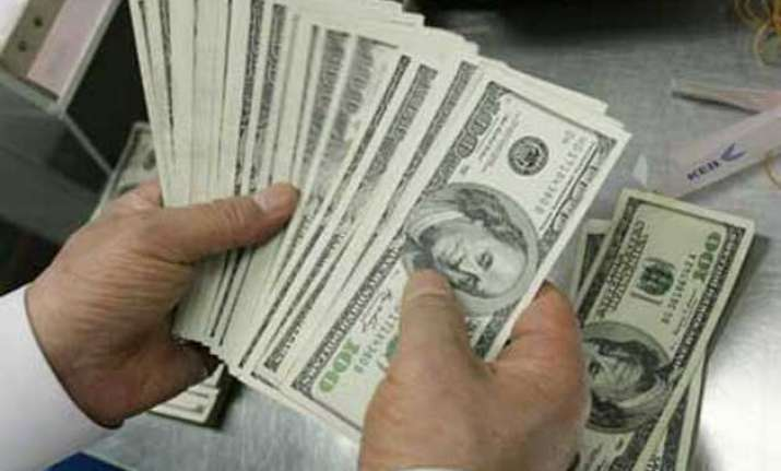 fdi doubles to usd 4.48 bn in january highest in 29 months