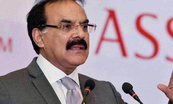 modi shifts finance secretary arvind mayaram to tourism