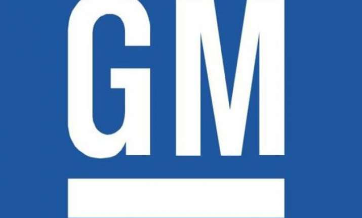 general motors sales fall 32 to 3 612 units in april