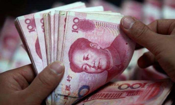 india s exports to be hit by yuan devaluation fieo