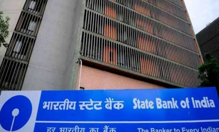 sbi hints at launching rs 15 000 cr qip issue anytime