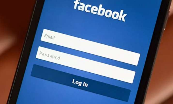 this new app tells who removed you from facebook friend list