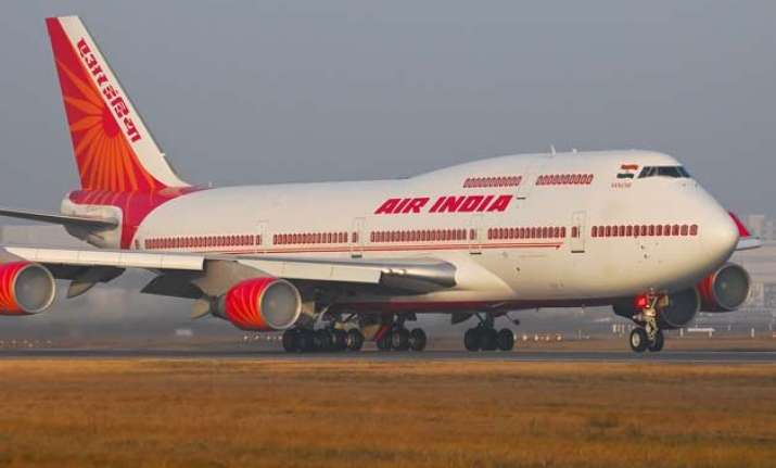 air india offers 25 per cent discount to women flyers