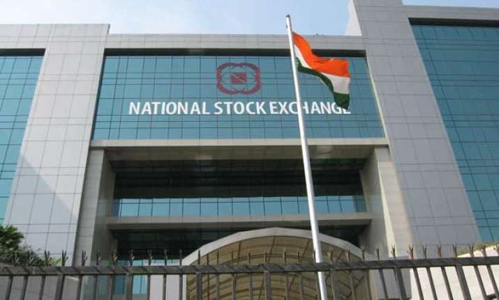 nse group firm launches quality 30 index