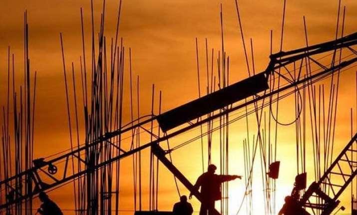india bright spot amid weak global growth world bank