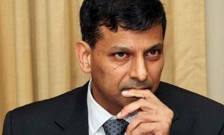 bank clean up will help support long term growth says rbi