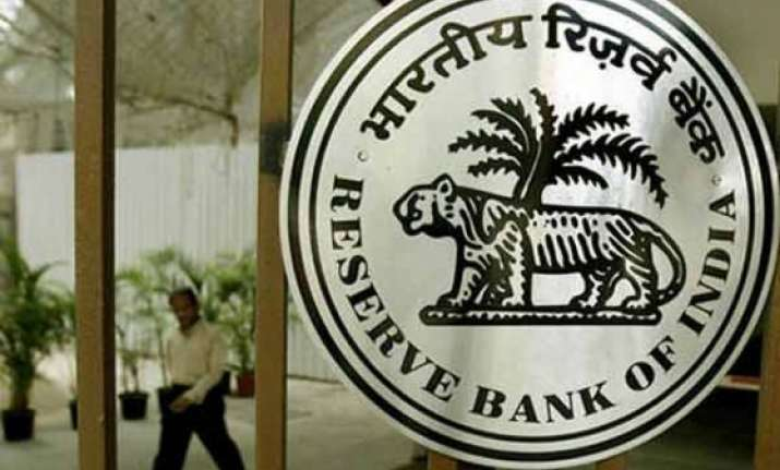 rbi to sell government securities worth rs 10 000 crore via