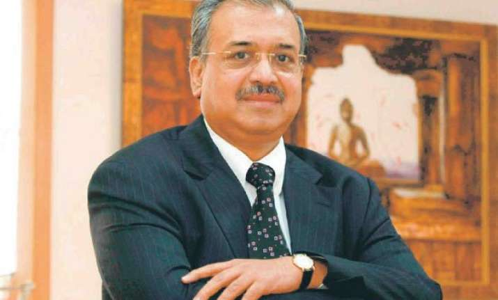 sun pharma s dilip shanghvi overtakes mukesh ambani as the