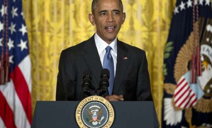 us to look at export controls to help indian firms barack