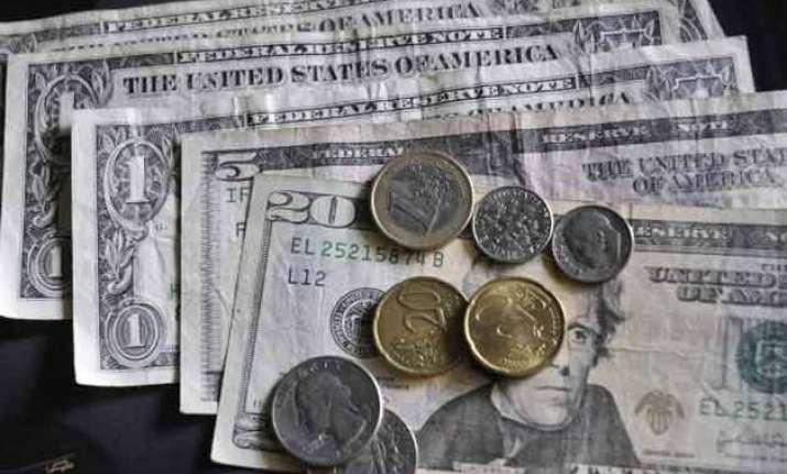 government clears seven fdi proposals worth rs 981 crore