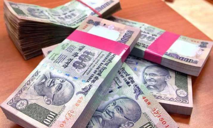 soon deposit money into your account from any bank s cash