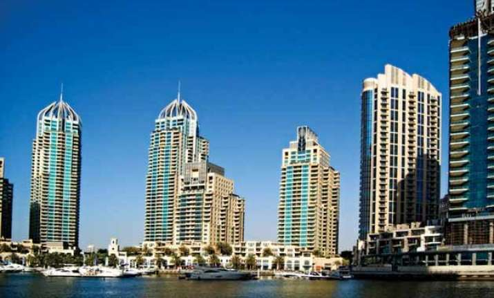 top 10 reasons why indians invest in dubai real estate