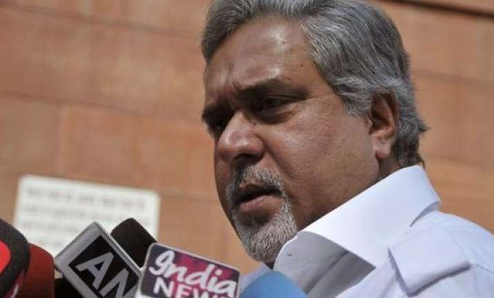 uco bank identifies vijay mallya owned kingfisher airlines