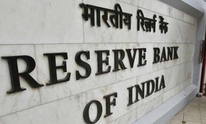 depreciating dollar rbi investment returns hike foreign