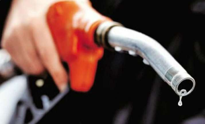 petrol price hiked by rs 3.13 per litre diesel by rs 2.71