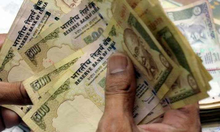 income tax department to bring 1 crore new people under tax