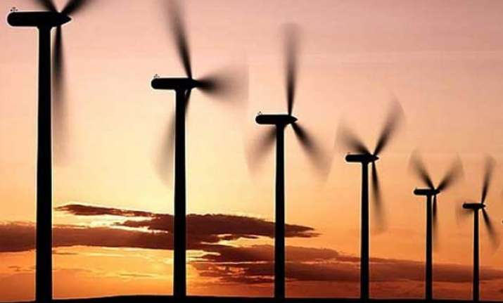 indian climate technology benefitted gdp by rs 1.34 lakh