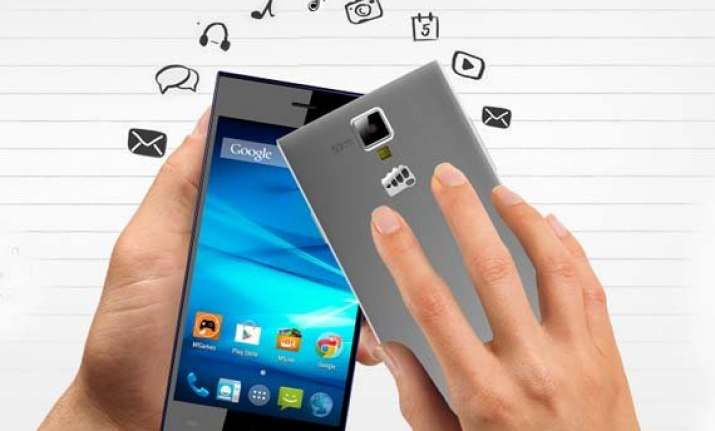 micromax canvas xpress a99 launched in india at rs 6999