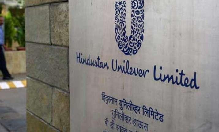 hindustan unilever q4 profit up 16.73 at rs 1 018 cr