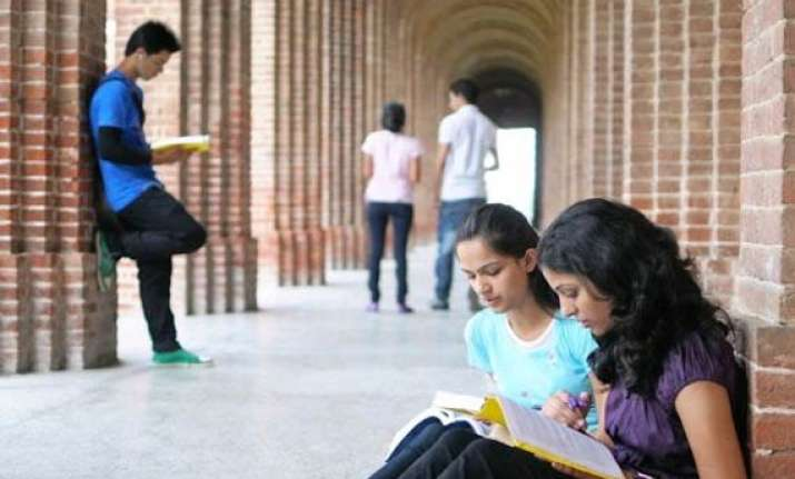 indian students major contributor to us economy report