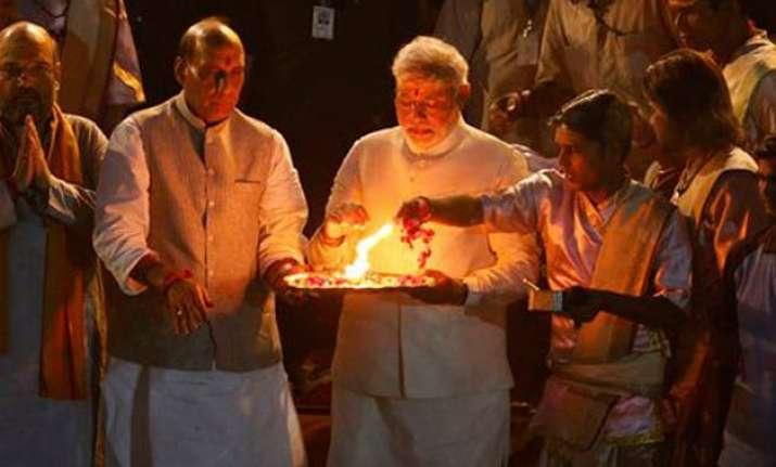 kashi vishwanath temple to invest 25kg gold in gold