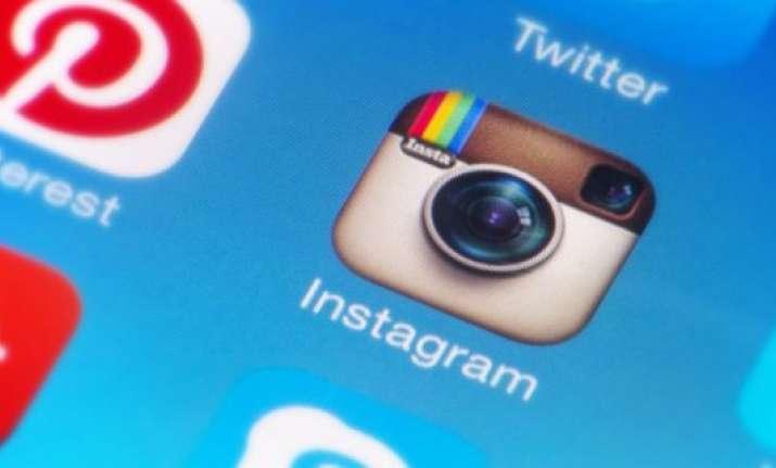 instagram worth usd 35 bn surpasses twitter