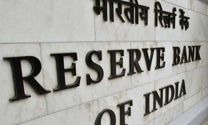 budget 2016 monetary policy panel to have 6 members rbi