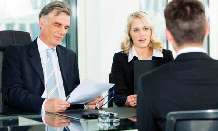 5 tips for a good salary hike