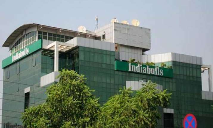 fitch ratings assigns stable outlook to indiabulls real