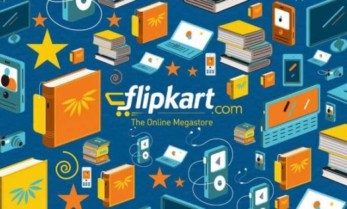 no probe into big billion day sale by flipkart nirmala