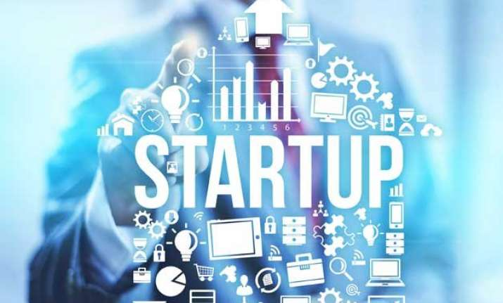balanced approach required to foresee the future of startups