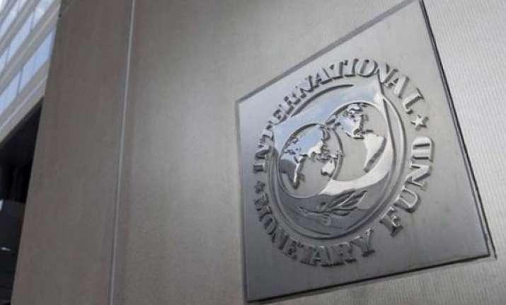4 indian origin experts among imf s 25 gen next economists