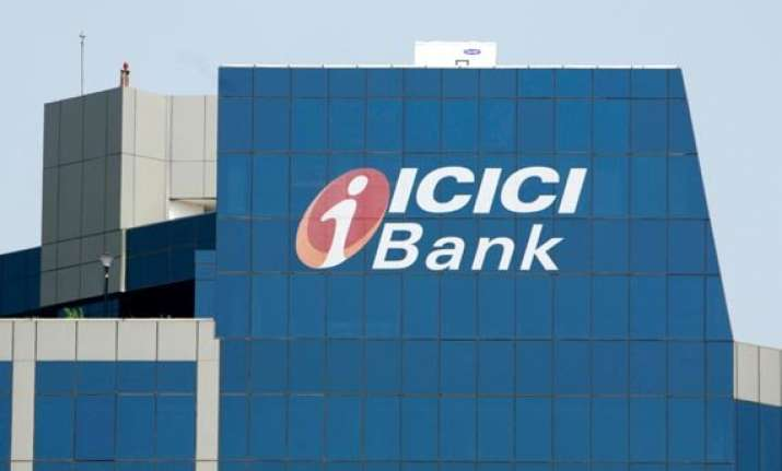 nri group sues icici for 103 mn in mauritius for investment